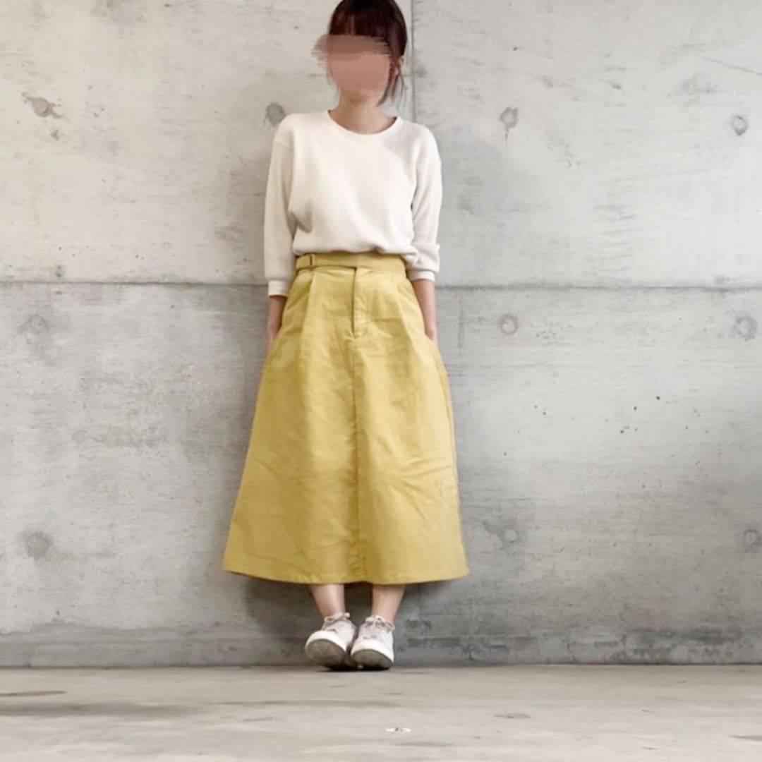 最高気温29度・最低気温22度 ___.ncnの服装