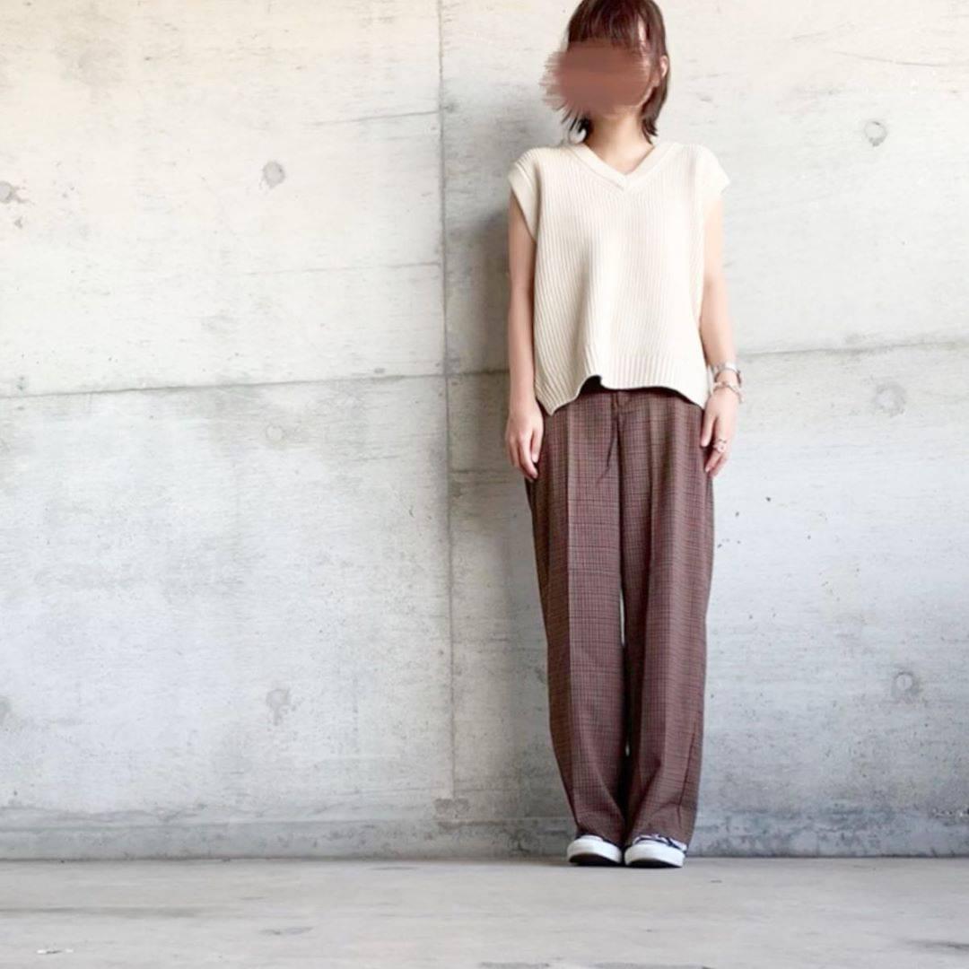 最高気温32度・最低気温23度 ___.ncnの服装
