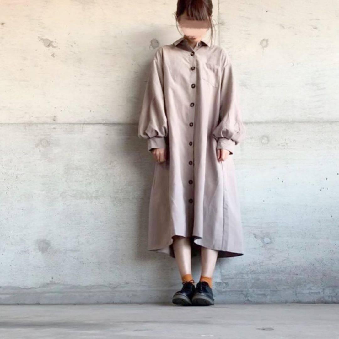 最高気温27度・最低気温19度 ___.ncnの服装