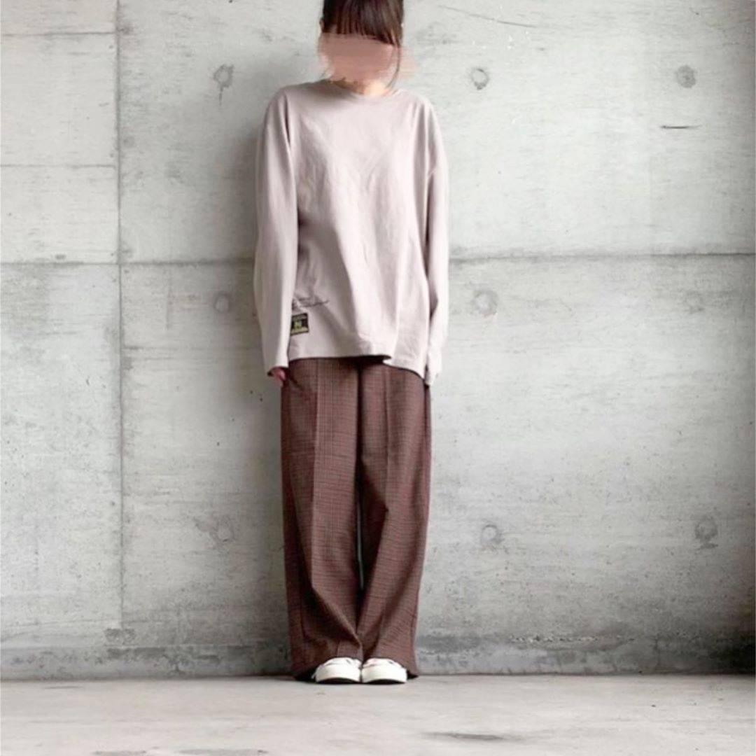 最高気温28度・最低気温18度 ___.ncnの服装