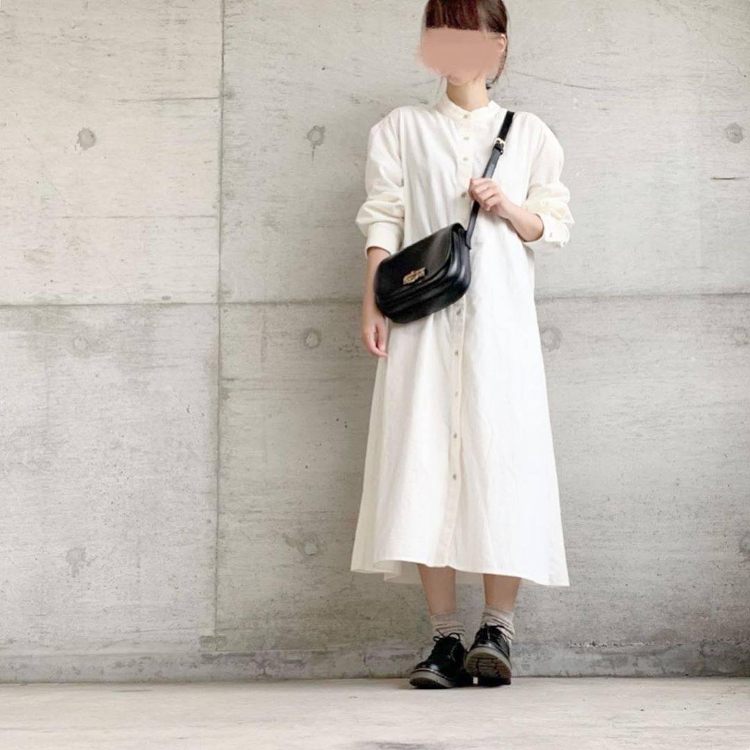 最高気温29度・最低気温21度 ___.ncnの服装