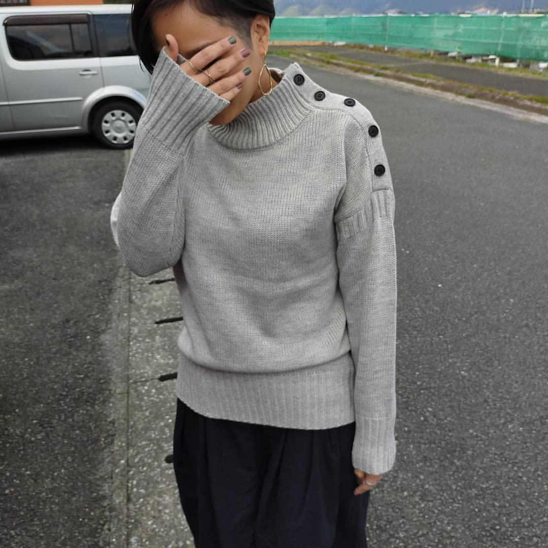 最高気温11度・最低気温1度 ___47510___の服装