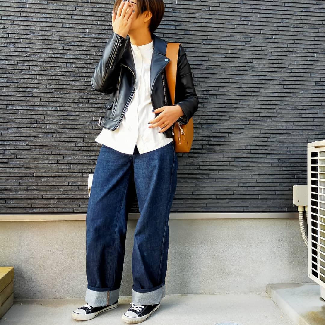 最高気温11度・最低気温4度 ___47510___の服装