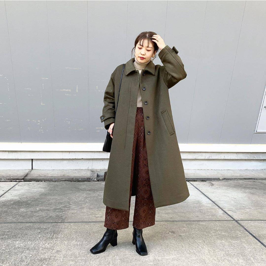 今日 の 天気 大田 区 東京都大田区の天気(3時間毎) - goo天気