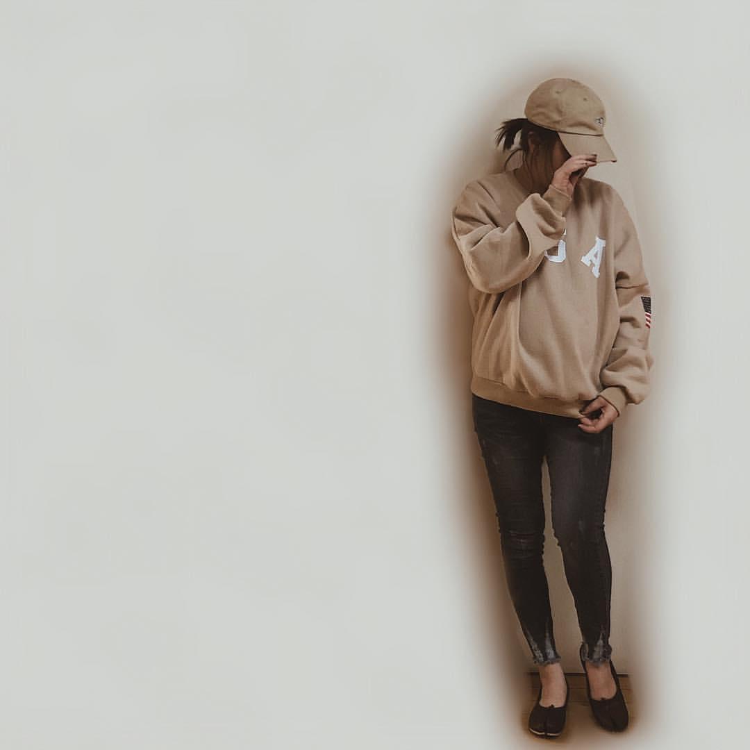 最高気温10度・最低気温2度 ___m6______erkの服装