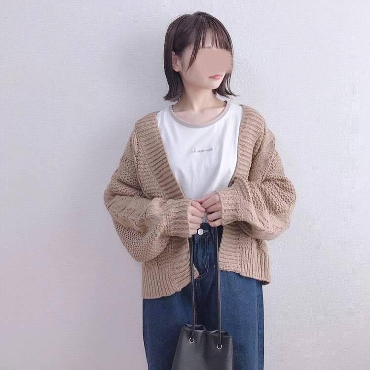 最高気温30度・最低気温22度 _a03man_の服装
