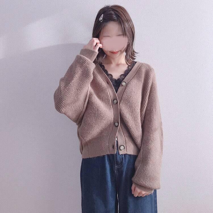 最高気温28度・最低気温18度 _a03man_の服装