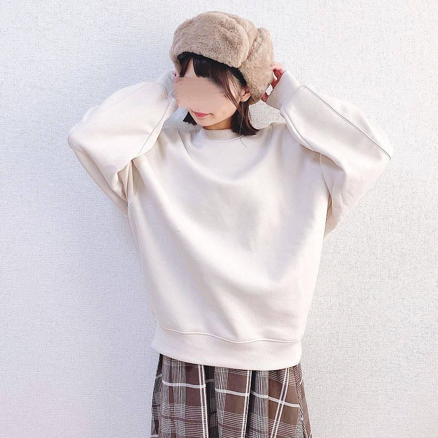 最高気温22度・最低気温17度 _a03man_の服装