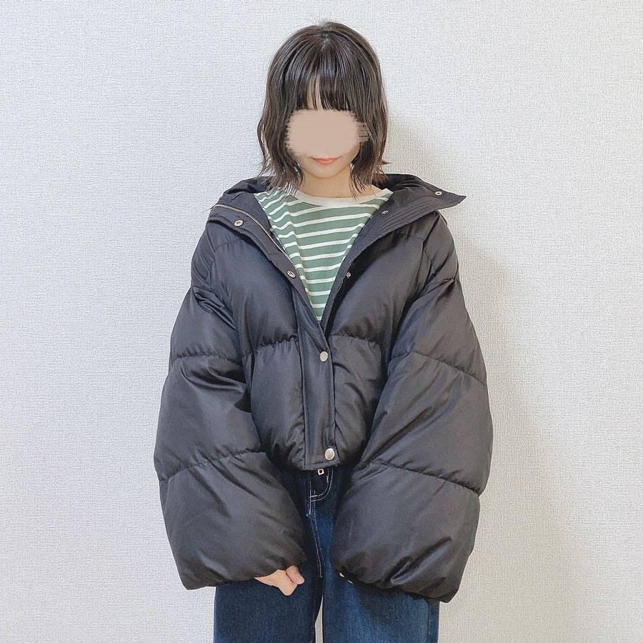最高気温18度・最低気温12度 _a03man_の服装
