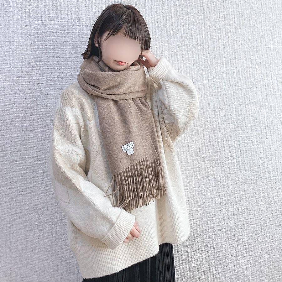 最高気温15度・最低気温6度 _a03man_の服装