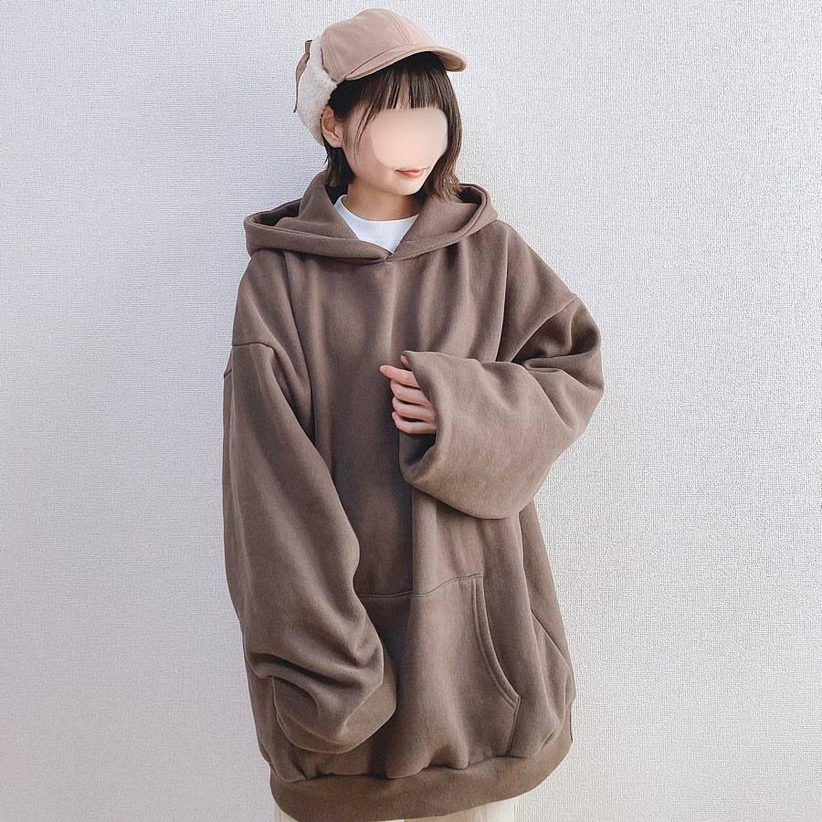 最高気温16度・最低気温6度 _a03man_の服装