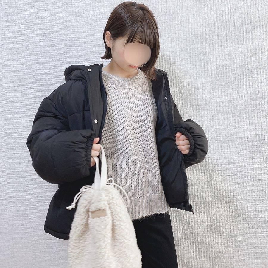 最高気温12度・最低気温5度 _a03man_の服装