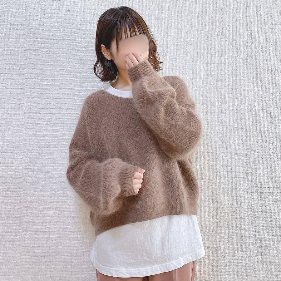 最高気温12度・最低気温0度 _a03man_の服装
