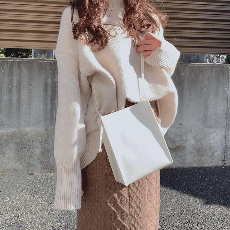 最高気温16度・最低気温2度 _ukiko___15の服装