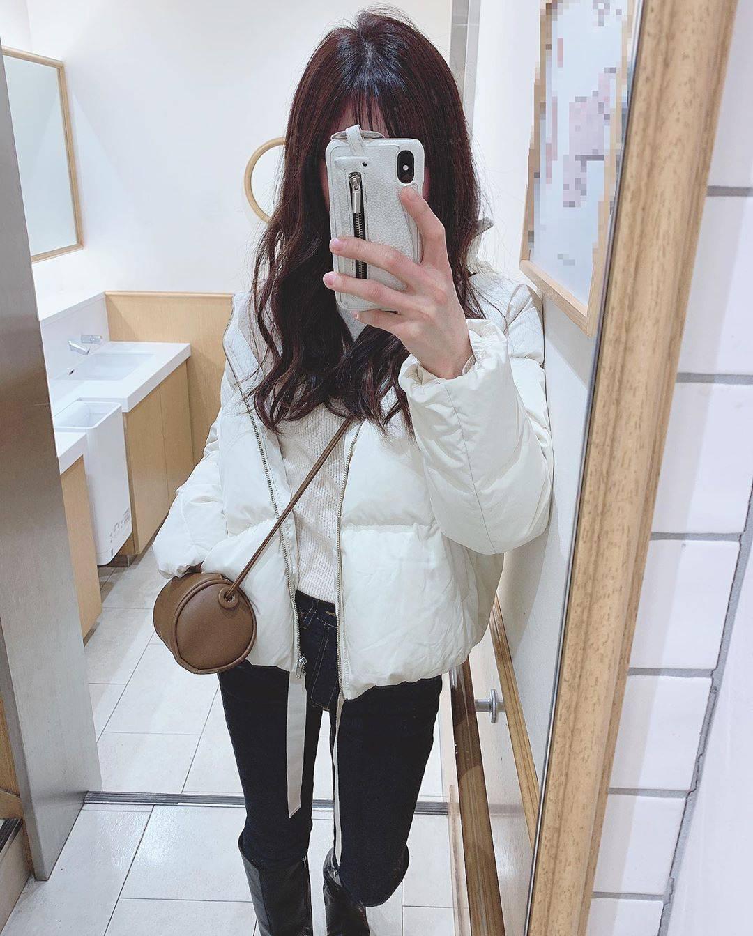 最高気温10度・最低気温3度 _ukiko___15の服装