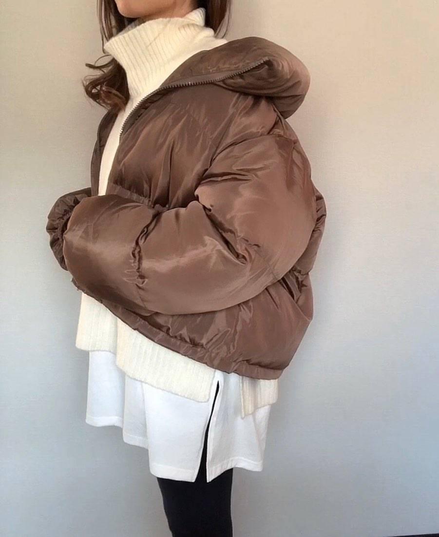 最高気温13度・最低気温2度 a8d4c4の服装