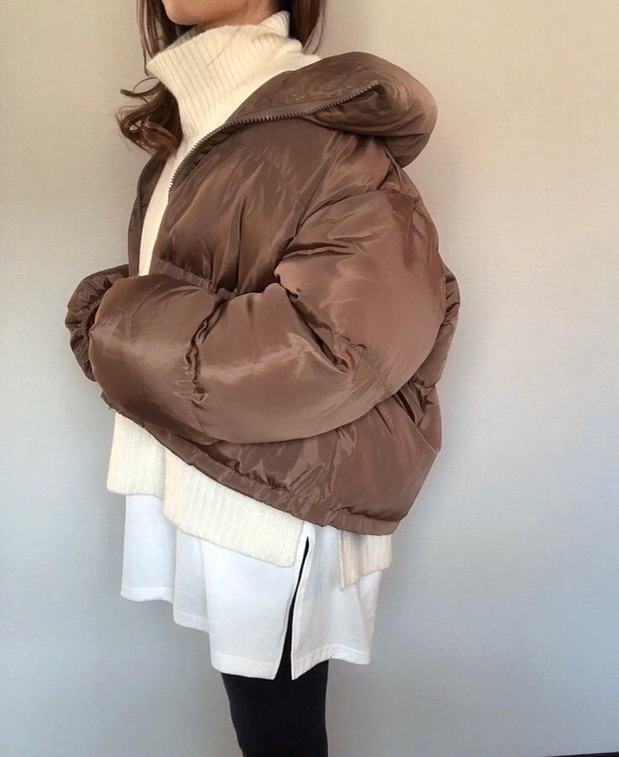 最高気温13度・最低気温5度 a8d4c4の服装