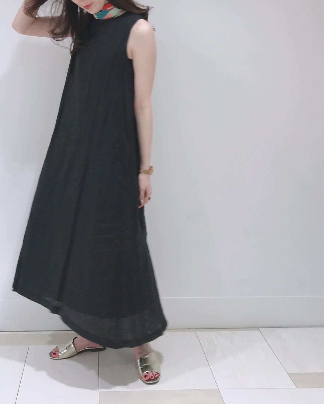 最高気温25度・最低気温14度 hikari_k0122の服装
