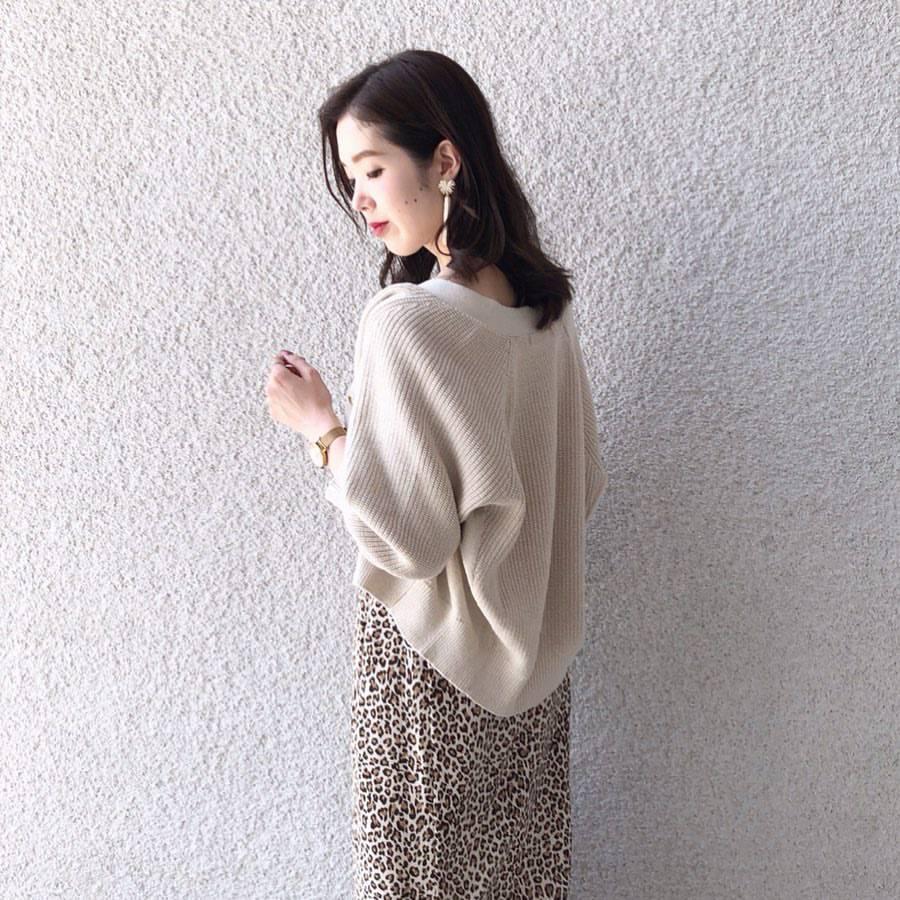 最高気温31度・最低気温24度 hikari_k0122の服装