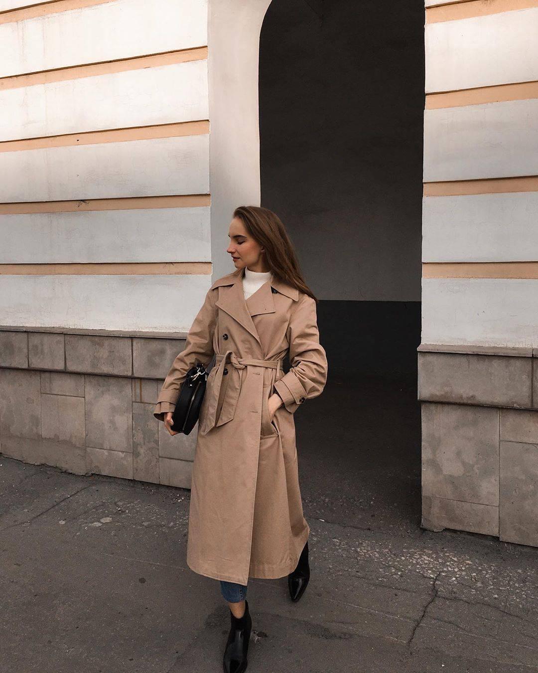 最高気温0度・最低気温-3度 marr_susの服装
