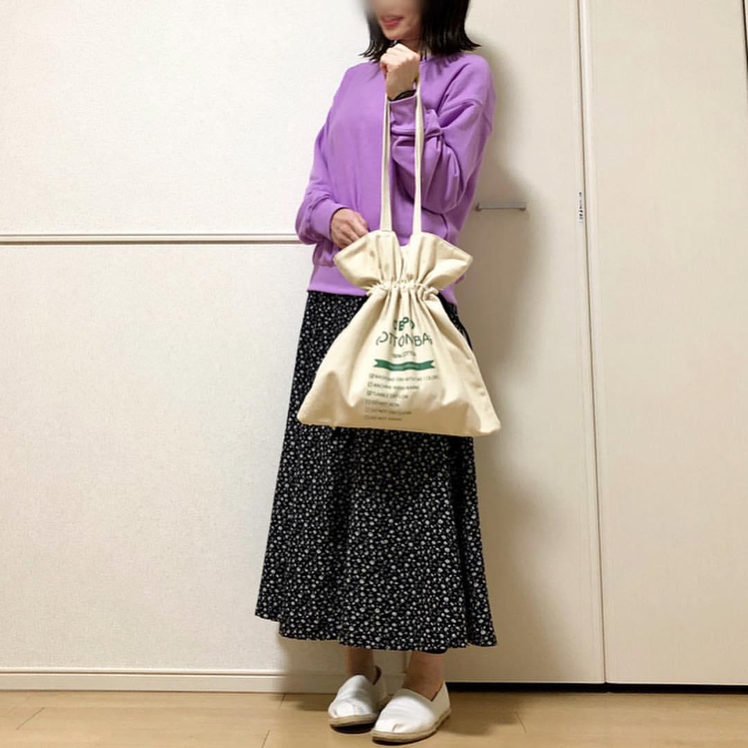 最高気温25度・最低気温14度 takanogunsou0805の服装