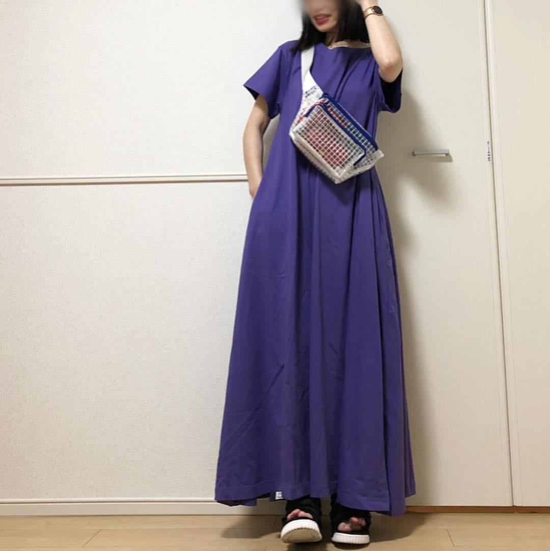 最高気温25度・最低気温12度 takanogunsou0805の服装