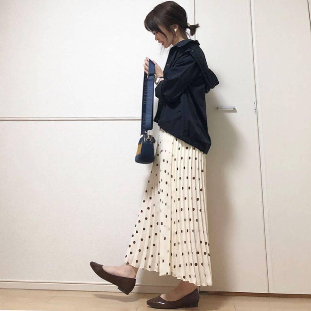 最高気温26度・最低気温22度 takanogunsou0805の服装