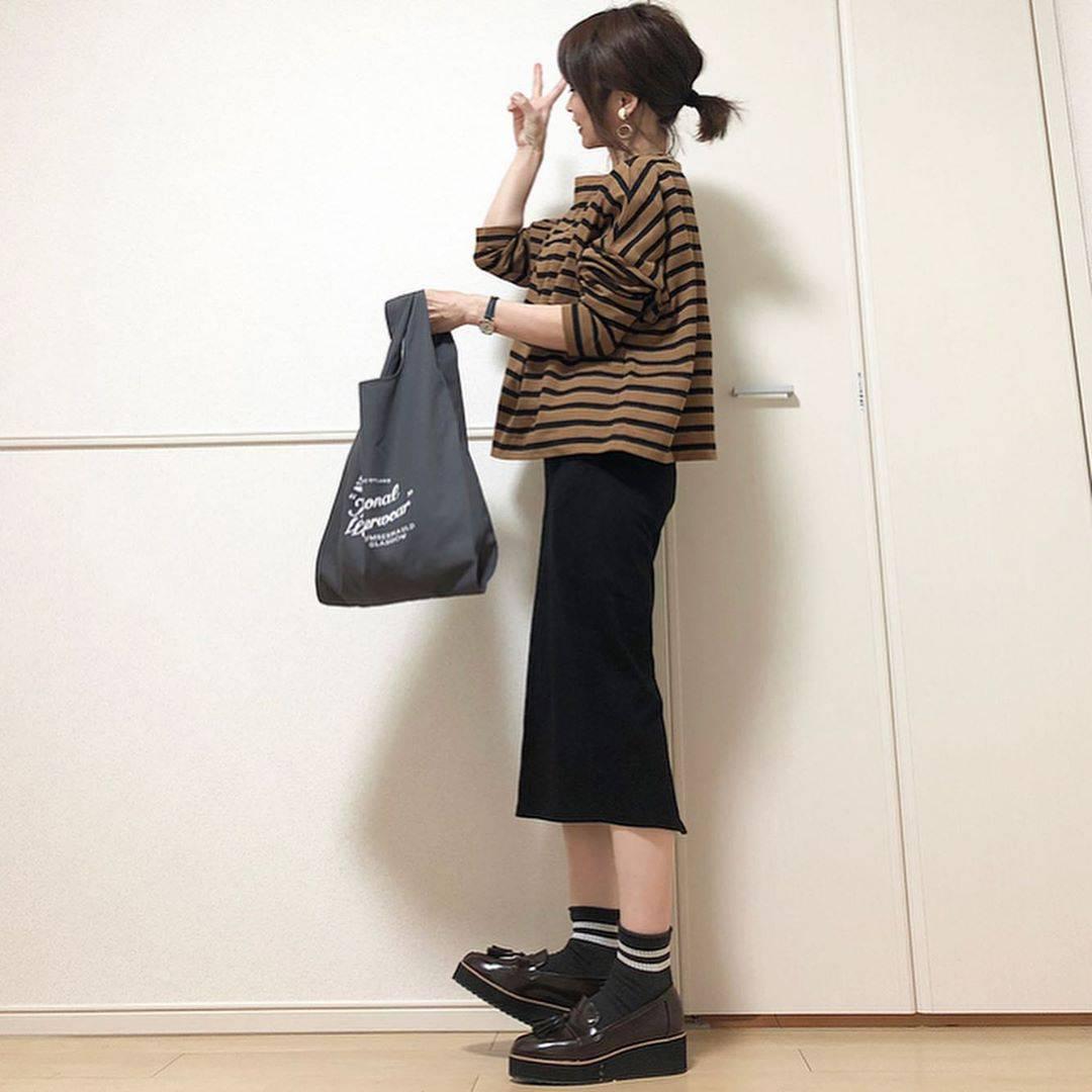 今日 の 服装 静岡