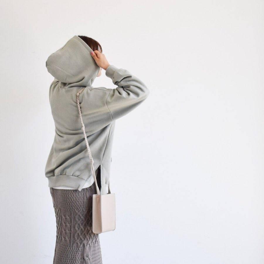 最高気温28度・最低気温19度 tmr_wearの服装